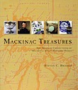 Mackinac Treasures